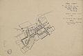 Plan Chocz 1802 r..jpg