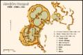 Plan der Tempel von Mnajdra.png