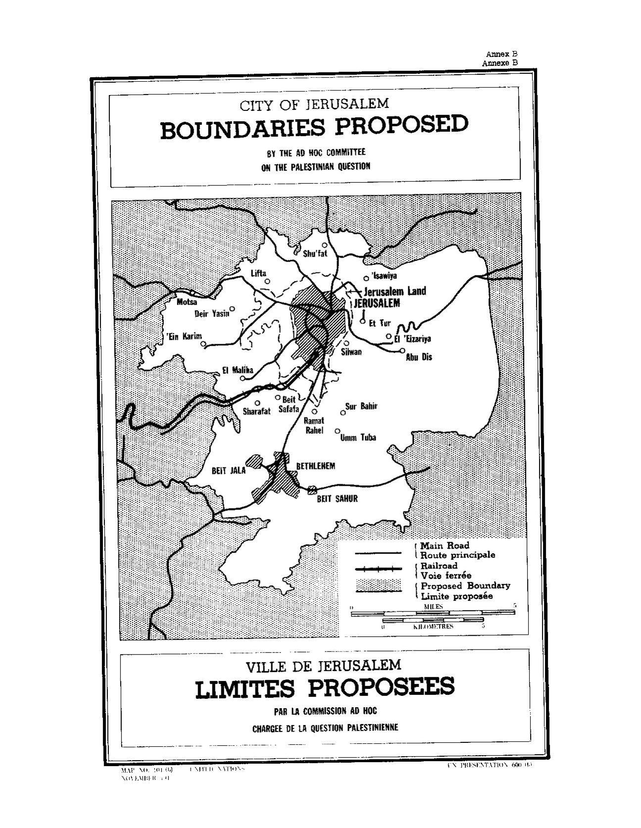 Plan of partition with economic union - Annex B.pdf
