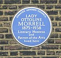 Plaque-commemorating-Lady-Ottoline-Morrell-Bloomsbury-London.jpg