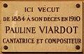 Plaque Pauline Viardot.jpg