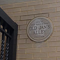 Plaque at 330 Hudson.jpg