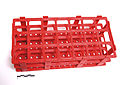 Plastic tube rack-04.jpg