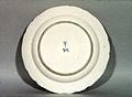 Plate MET ES7732.jpg