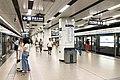 Platform of L10 Taiyanggong Station (20190726125715).jpg