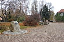 blowjob im freien Wanzleben-Börde(Saxony-Anhalt)