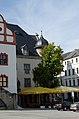 Plauen, Altes und Neues Rathaus, 001.jpg