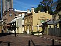 Playfair Street - The Rocks, Sydney, NSW (7875760192).jpg