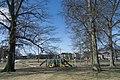 Playground in Lafayette Park, Fall River, Massachusetts.jpg