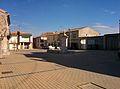 Plaza Mayor, Esguevillas de Esgueva.jpg