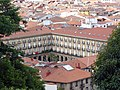 Plaza Nueva de Bilbao.jpg