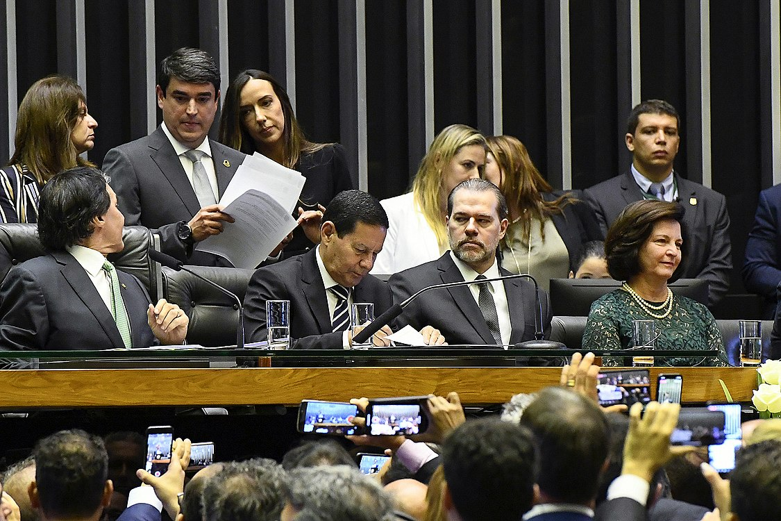 Plenário do Congresso (45837700094).jpg