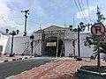 Plengkung Gading in Yogyakarta 1.jpg