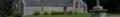 Ploemel banner.png