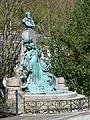 Plombières-Monument Louis Français (3).jpg