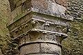Plougouvelin - Abbaye Saint-Mathieu de Fine-Terre - PA29000050 - 022.jpg