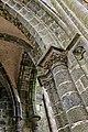 Plougouvelin - Abbaye Saint-Mathieu de Fine-Terre - PA29000050 - 031.jpg