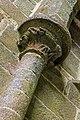 Plougouvelin - Abbaye Saint-Mathieu de Fine-Terre - PA29000050 - 033.jpg