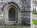 Plouha (22) Chapelle de Kermaria-an-Isquit 11.JPG