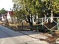 Pludi druvciema 2011 - panoramio (17).jpg