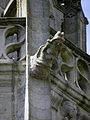 Pluméliau (56) Chapelle Saint-Nicodème 26.JPG