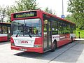 Plymouth Citybus 065 WJ52GOH (8026335544).jpg