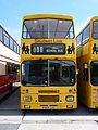 Plymouth Citybus 187 F604GVO (8026135436).jpg