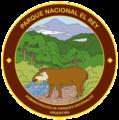 Pn el rey logo.png
