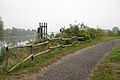 Po River Trail - Boretto, Reggio Emilia, Italy - October 8, 2014 02.jpg
