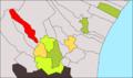 Poblats del Nord-Massarrojos.png