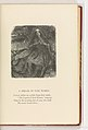 Poems by Alfred Tennyson MET DP322132.jpg