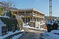 Poertschach Gaisrueckenstrasse Neubau Court 07022015 9573.jpg