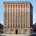 Poggenmühle 3 (Hamburg-HafenCity).Block W.3.12189.ajb.jpg