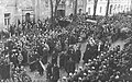 Pogrzeb majora Albina Fleszara w Słonimiu (22-158-5).jpg