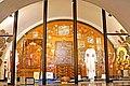 Poland-01211 - Monastery Museum (31704387755).jpg
