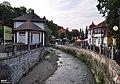 Polanica-Zdrój, Rzeka Bystrzyca Dusznicka - fotopolska.eu (330989).jpg