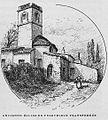 Poleymieux-au-Mont-d'Or - Ancienne église transformée 001.jpg
