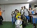 Policía de Infancia y Adolescencia - Selección Colombia I.jpeg