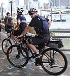 Police Bikes (30963327692).jpg