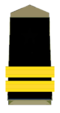 Police Naik.png
