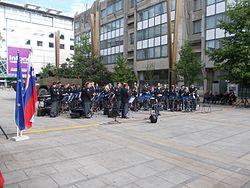 Police Orchestra (Slovenia) 03.jpg