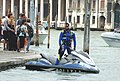 Police jetski in Venice.jpg