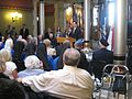 Polish Day at the State Capitol (5684292578).jpg
