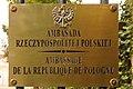 Polish Embassy in Paris 001.JPG