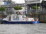 Polizeiboot (8729348758).jpg