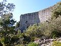 Polpís Castle 06.JPG