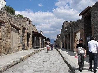 Pompeii street08 10.jpg