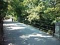 Pont Marais.JPG