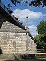 Pont Saint-Nicolas Loiret 2.jpg