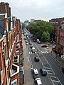 Pont Street, London SW1 - geograph.org.uk - 1107973.jpg